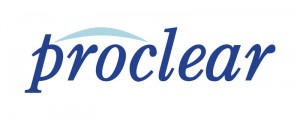 Proclear Contact Lens Fitting
